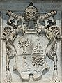 COA Alexander VII Chigi.jpg