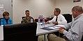 CODEL Wilson visit to MK Airbase 150504-A-VD071-016.jpg