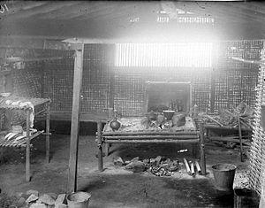 Dapur Wikipedia Bahasa Indonesia Ensiklopedia Bebas