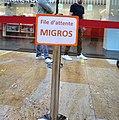 COVID19-GE-gare-queue-Migros-1.jpg