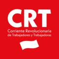 CRT-es.png
