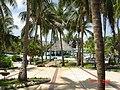 CUBA - Varadero - Hotel Melia - panoramio (7).jpg