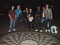 CabarEng US Tour 2011 Strawberry Fields.jpg
