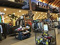 Cabela's- Green Bay, WI - Flickr - MichaelSteeber (1).jpg
