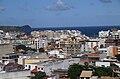 Cabo Frio RJ Brasil - Vista Parcial - panoramio.jpg