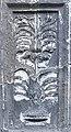 Caccuri (KR) - Chiesa di Santa Maria del Soccorso - Dettaglio del portale 4.jpeg