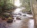 Cachoeira Dalva - Juquitiba II - panoramio.jpg