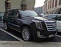 Cadillac Escalade (31456052227).jpg