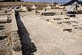 Caesarea maritima (DerHexer) 2011-08-02 158.jpg
