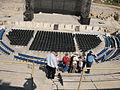 Caesaria Theatre 0585 (494590585).jpg