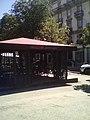 Café Sarrazin Grenoble.jpg