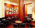 Cafe L'Europe Wien.jpg
