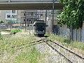 Cagliari tram 2018 12.jpg