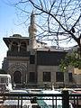 Cairo (1546774095).jpg