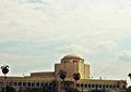 Cairo Opera House1.jpg