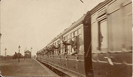 Caister-on-Sea railway station (postcard).jpg