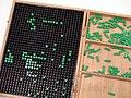 Caja de números (braille).jpg