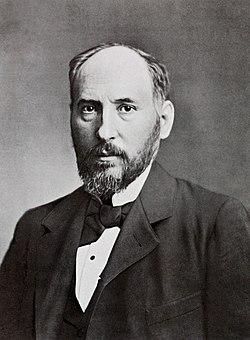 Cajal restored