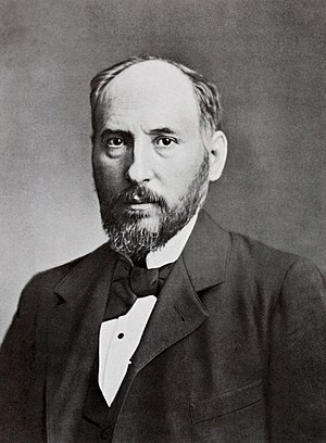 Long-term potentiation - The 19th century neuroanatomist Santiago Ramón y Cajal proposed that memories might be stored across synapses, the junctions between neurons that allow for their communication.