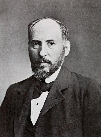 Santiago Ramón y Cajal - Image: Cajal Restored
