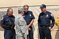Cal Guard Senior Command visits troops at wildfires 140814-Z-QO726-009.jpg