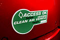 Cal HOV green sticker.jpg