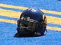 Cal football helmet front.JPG