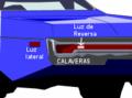 Calavera1.png