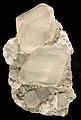 Calcite-34658.jpg