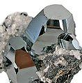 Calcite-Hematite-k236b.jpg