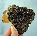 Calcite-Sphalerite-Quartz-226398.jpg