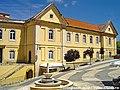 Caldas da Rainha - Portugal (8392685657).jpg