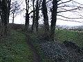 Caldon Tramway at Whiston - geograph.org.uk - 956486.jpg