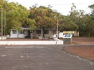 University of Calicut - The 'Student Trap'