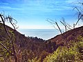 California Route 1 Highway - Cabrillo Highway near Big Sur June Pfeiffer Park - panoramio (1).jpg