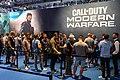 Call of Duty Modern Warfare Gamescom 2019 (48605842367).jpg
