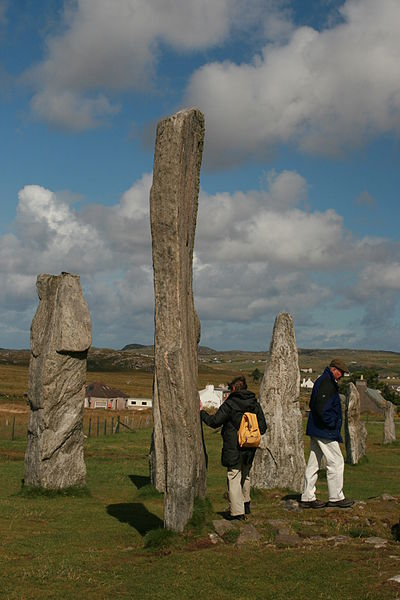File:Callanish I 2011 33.JPG