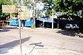 Calle 1 esquina Calle 22 Atlántida - panoramio.jpg