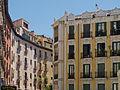 Calle Cava de San Miguel - 02.jpg