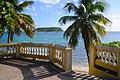 Calle Flamboyant, Esperanza, Vieques, Puerto Rico - panoramio - David Broad.jpg