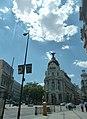 Calle de Alcalá (Madrid) 40.jpg