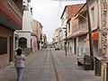 Calle del Maestro Martínez (Ceutí) - panoramio.jpg