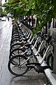 Callejeando por Madrid (35340679536).jpg