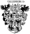 Callenberg-Gr-Wappen Sm.PNG