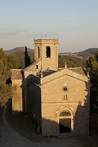 Calonge de Segarra-PM 68095.jpg