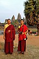 Cambodia-2622 (3614852110).jpg