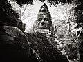 Cambodia (3377082671).jpg