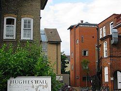 Cambridge Hughes.jpg