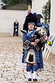 Cambridge bagpiper.jpg