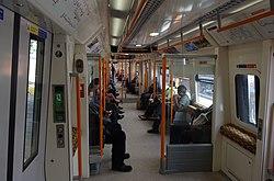 Camden Road railway station MMB 20 378213.jpg